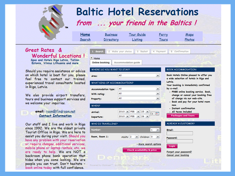http://btgroup.in.ua/images/baltic-hotel-reservations.PNG