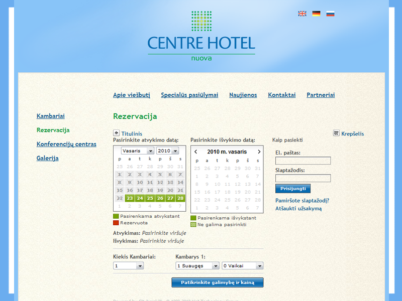 http://btgroup.in.ua/images/centre-hotel.PNG