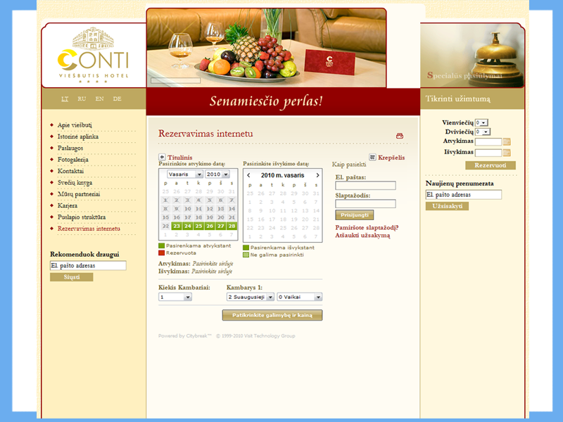 http://btgroup.in.ua/images/conti-hotel.PNG