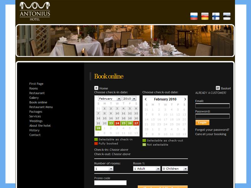 http://btgroup.in.ua/images/hotelantoniuss-ee.PNG