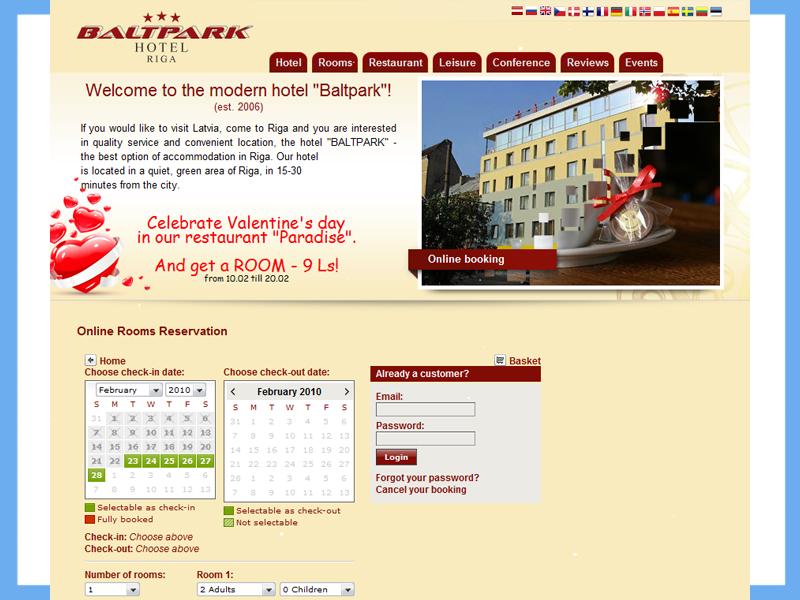 http://btgroup.in.ua/images/hotelbaltpark-lv.PNG