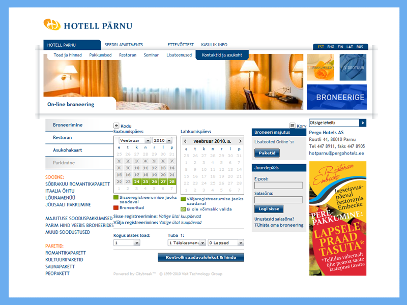 http://btgroup.in.ua/images/hotell-parnu.PNG