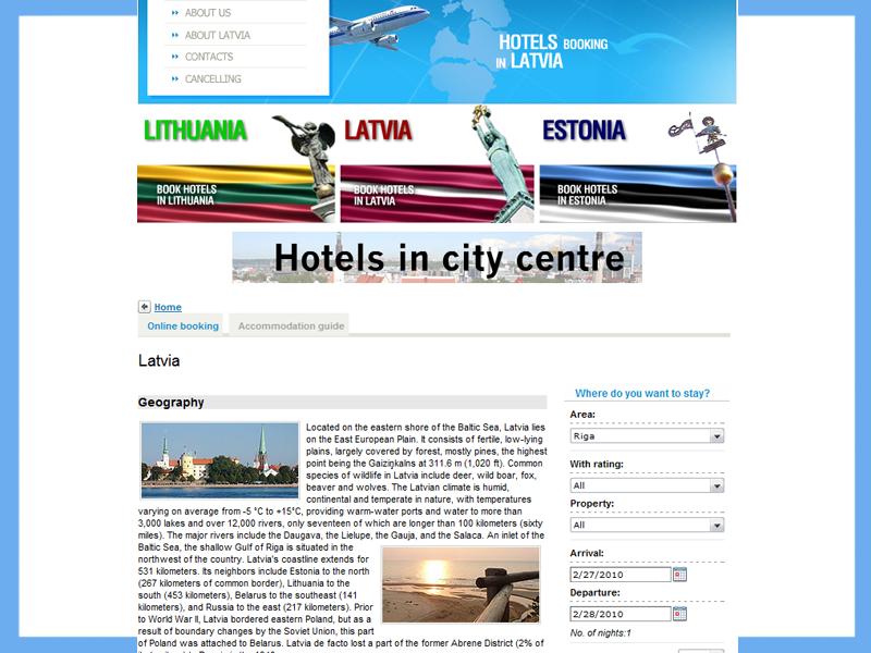 http://btgroup.in.ua/images/latviainn-com.PNG