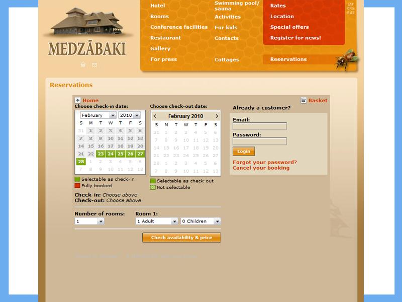 http://btgroup.in.ua/images/medzabaki.PNG