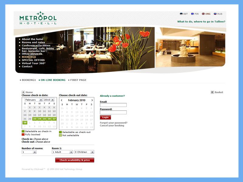 http://btgroup.in.ua/images/metropol-hotel.PNG