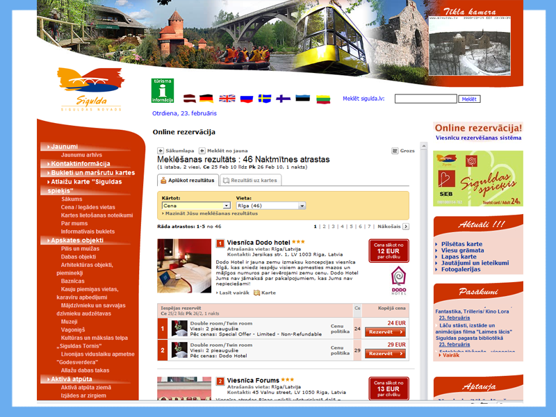 http://btgroup.in.ua/images/sigulda-tourism.PNG